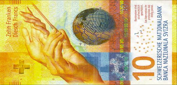 Paiement cash au retrait
